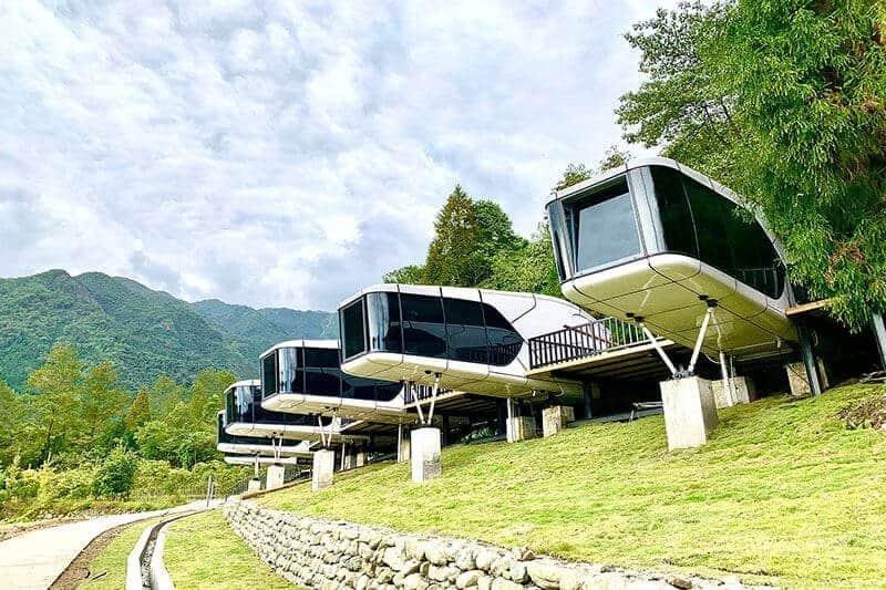 Housing Decoration