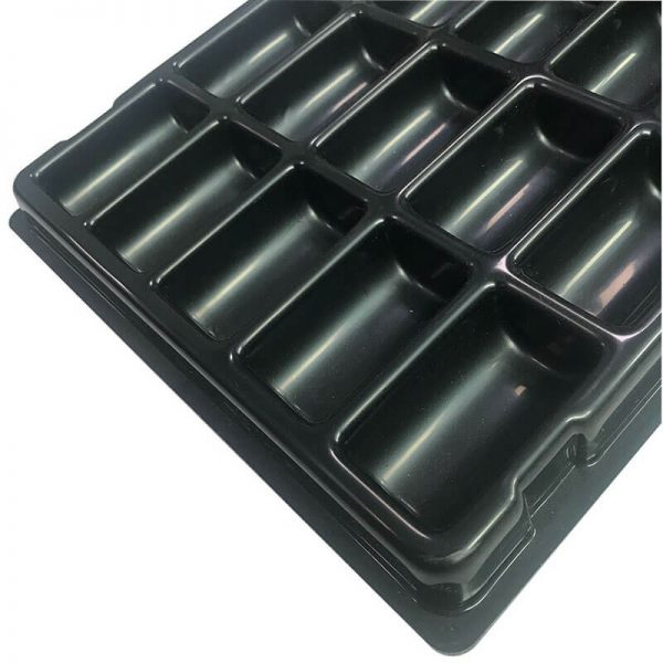 Abs Hydroponic Tray Manufacturer