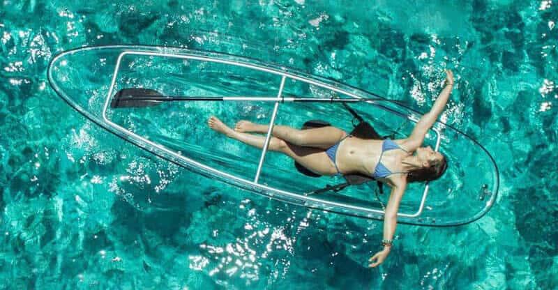 vacuum forming plastic boat