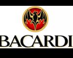 bacardi df