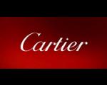 cartier aa