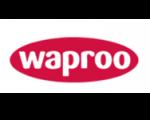 waproo aa
